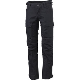 Lundhags Authentic II Pants Junior Black